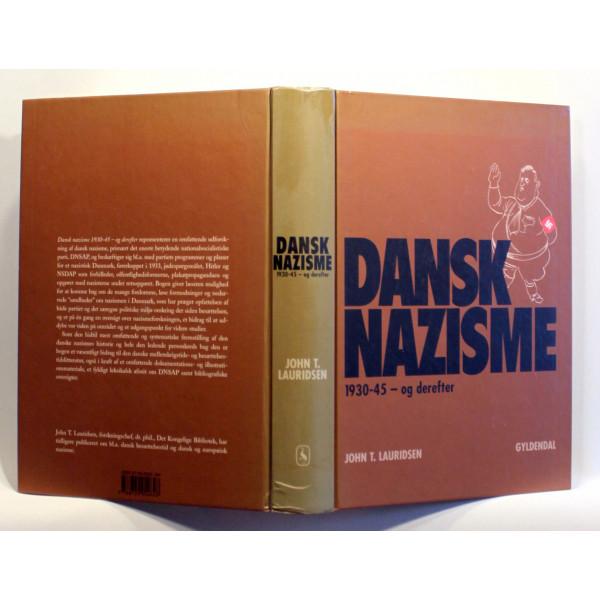 H. C. Andersen. Samlede eventyr og historier. Jubilæumsudgave