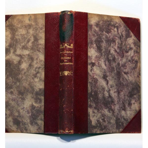 Heltene fra napoleonstiden efter ældre og nyere kilder