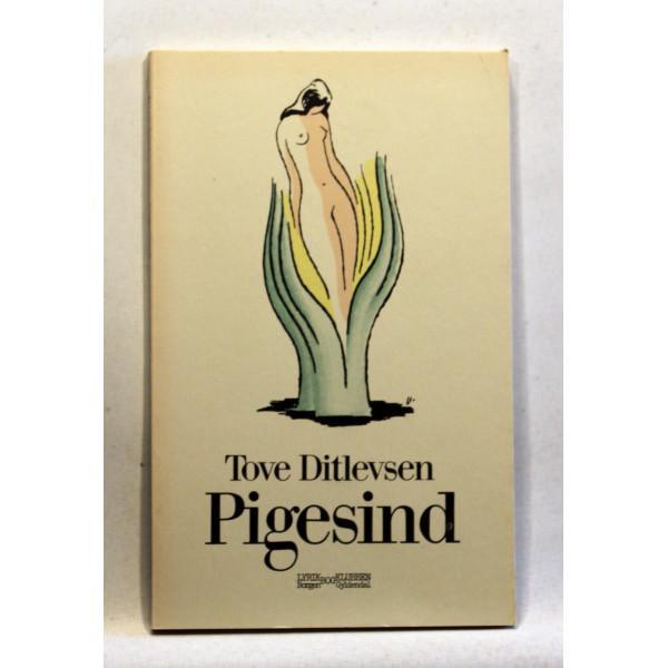 Kriegsgraber von 1848/51 und 1864 im Kreis Schleswig - Flensburg - Ein historischer Wanderfuhrer