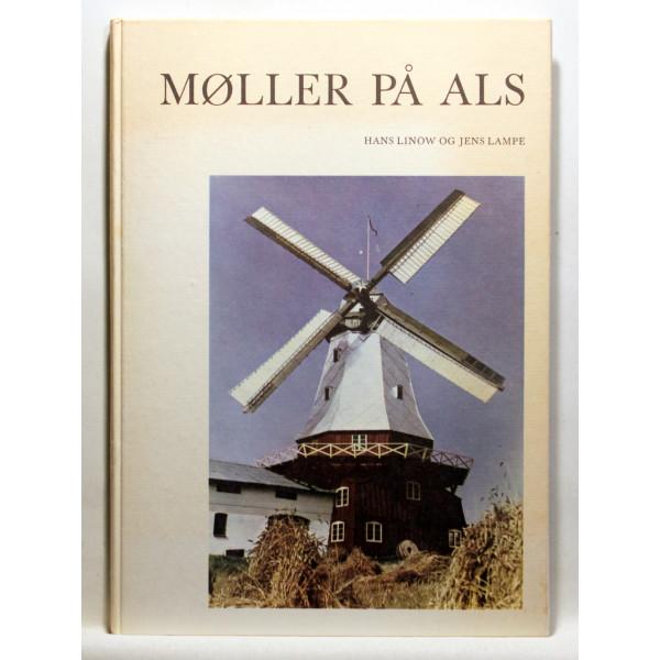 For ethvert hjem - Århus i avisannoncer 1900-1960