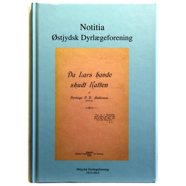 Askov. En historisk billedbog
