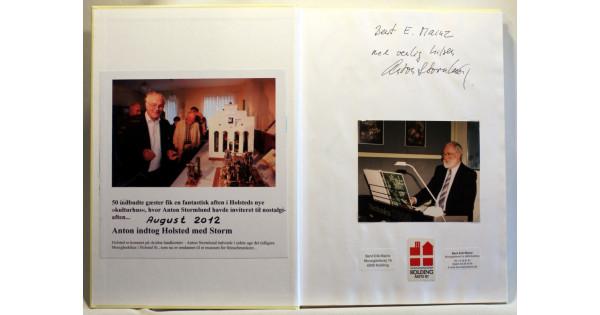 erotiske tegneserier fanny