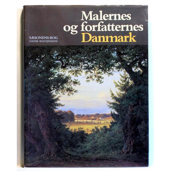 Danskernes egen historie - Fester & gæster i det 20. århundrede