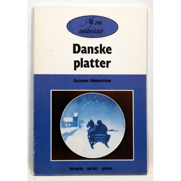 Danske platter