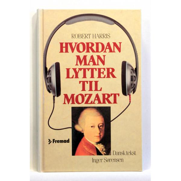 Asbest. Magisk mineral og dræberstøv. Asbestskandalen på Dansk Eternit-Fabrik