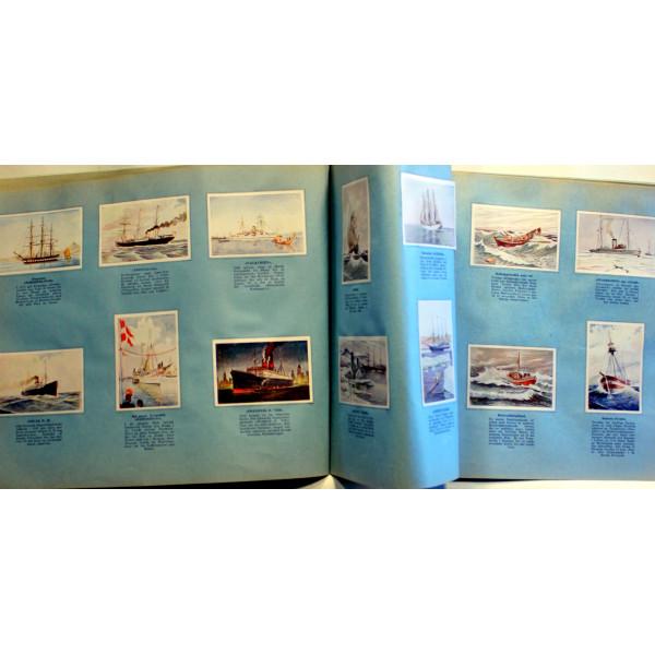 Knold og Tot 1967-1968