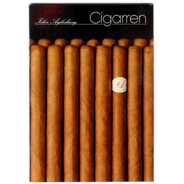 Cigarren