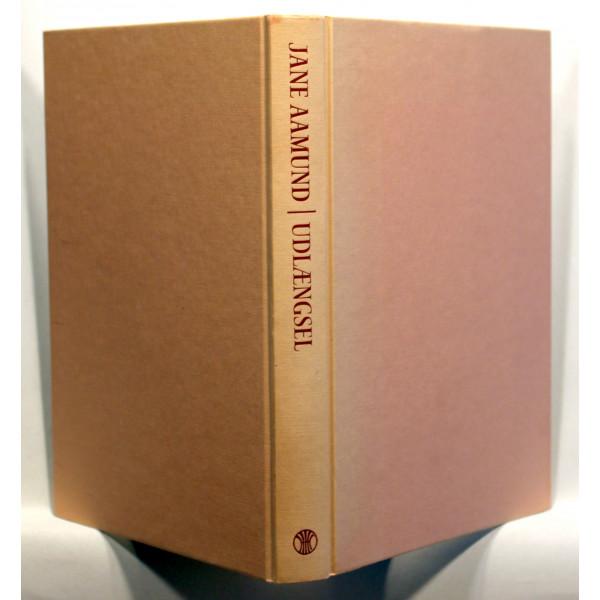 Motorcykler - Reparationsteknik