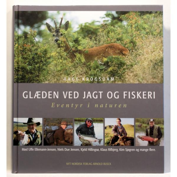 Den store danske klogebog