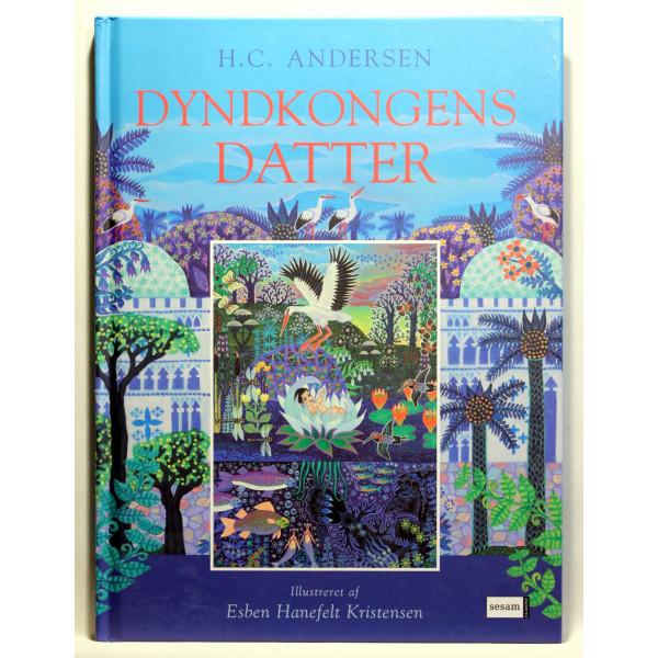 Historien om Flora Danica - to bogværker og et porcelænsstel
