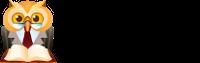 BogJensen
